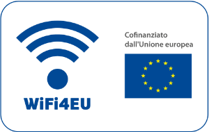 WiFi4EU compliant software